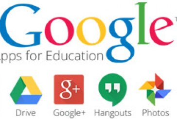 Didattica a distanza – Utilizzo G Suite Apps for Education di Istituto