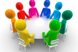 Costituzione Consigli Intersezione-Interclasse-Classe