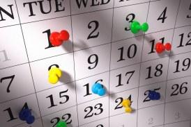 Ponte dell'Immacolata 7 dicembre 2020 – Sospensione attività didattiche e chiusura scuola