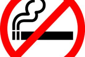 Divieto di fumo nelle Istituzioni scolastiche e nelle aree di pertinenza