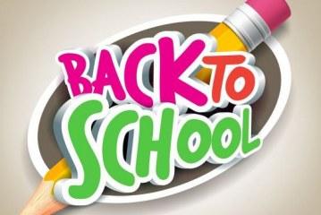 Accoglienza anno scolastico 2018/2019 – Incontri con i genitori.