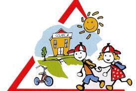 Rettifica disposizioni per l'ingresso e l'uscita degli alunni di scuola secondaria di scuola primaria e di  1° grado