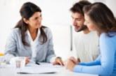 Incontri Scuola-Famiglia. Consegna documento di valutazione SCUOLA SECONDARIA DI 1° GRADO.