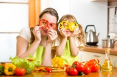 Seminario sull'importanza dei corretti stili di vita  e sana alimentazione