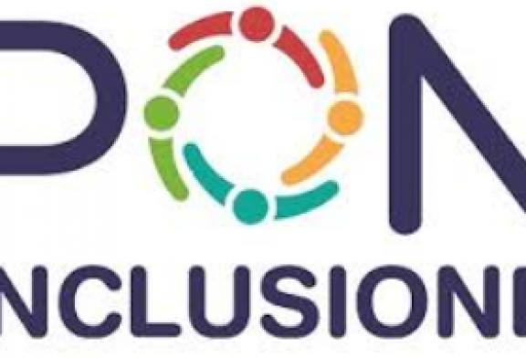 Notifica Avviso selezione corsisti alunni/genitori PON-FSE