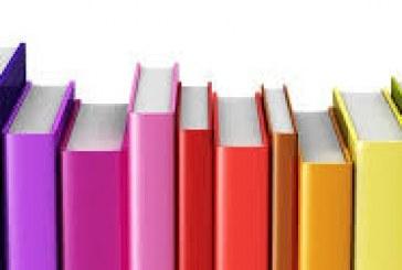 Adozioni libri di testo a.s. 2019/2020 – normativa e procedure.