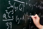 Fase finale Giochi matematici per la scuola