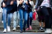 Circolare uscita autonoma alunni Scuola Secondaria di 1° grado