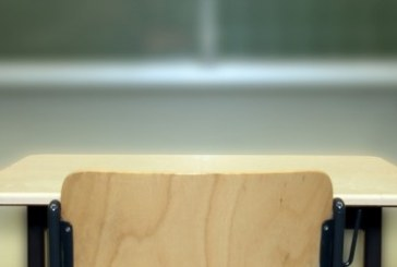 Procedure per il controllo della frequenza scolastica e la segnalazione degli alunni inadempienti