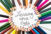 Competenze chiave per l'apprendimento permanente – Quadro di riferimento europeo.