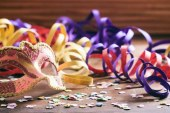 Sospensione attività didattiche Carnevale 2019