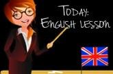 """Avvio attività di ampliamento dell'Offerta Formativa """"Madrelingua in Classe"""""""