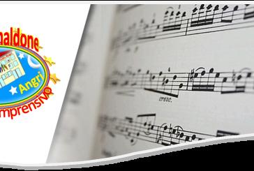 Audizione Coro e Orchestra di Istituto
