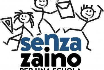 Incontro genitori alunni Classi Prime Scuola Primaria – 19 Giugno h. 10,00