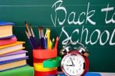 Accoglienza anno scolastico 2019/2020 – Incontri con i genitori