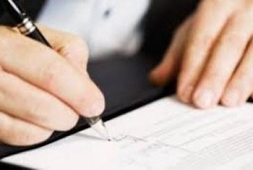 Orario Ufficio Segreteria a partire dal 17/09/2019
