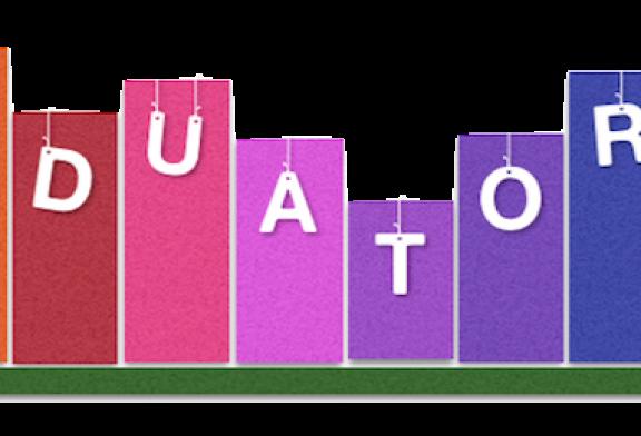 Pubblicazione graduatorie provvisorie d'Istituto Terza fascia Personale ATA
