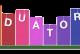 Pubblicazione graduatorie d'istituto definitive personale docente ed educativo I^, II^ e III^ fascia – triennio 2017/2020