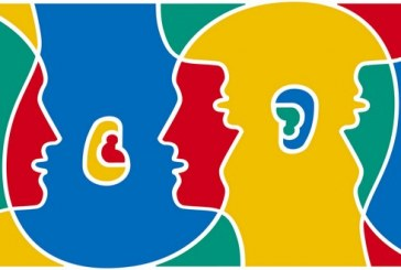 Giornata Europea delle Lingue 2019