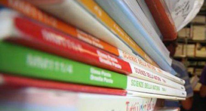 Ritiro cedole librarie