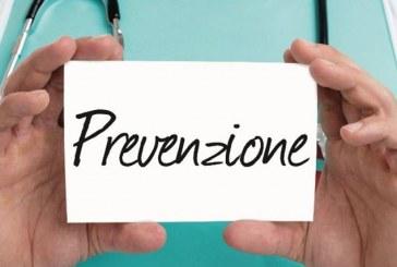 GESTIONE DELL'EMERGENZA EPIDEMIOLOGICA DA COVID-19 (CORONAVIRUS): AZIONI DI PREVENZIONE, MISURE IGIENICHE E COMPORTAMENTALI.