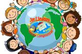 Incontri scuola famiglia Scuola Infanzia