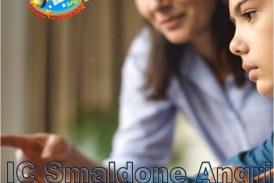 Attivazione account alunni per didattica a distanza integrata (Gsuite Google App for Education)