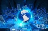 Responsabile per la Transizione Digitale (RTD)