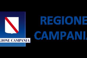 Ordinanza della Regione Campania n. 1 del 05/01/2021, ripresa attività didattica.