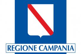 Comunicazione della Regione Campania relativa ai test sierologici per il personale scolastico