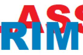 Classi Prime Scuola Primaria – Incontro con il Dirigente Scolastico per l'avvio dell'anno scolastico 2020-2021