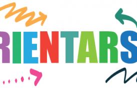 Consegna Consiglio Orientativo alunni classi terze Scuola Secondaria di primo grado