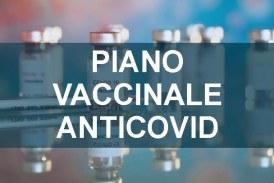 AVVISO ALL'UTENZA – Campagna vaccinale 22 MARZO 2021
