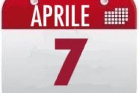 Disposizioni organizzative sulle modalità di ripresa delle attività didattiche a partire da mercoledì 7 aprile 2021