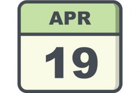 Disposizioni organizzative sulle modalità di ripresa delle attività didattiche in presenza per le classi SECONDE e TERZE della scuola Secondaria dal 19 aprile 2021