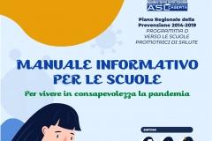 opuscolo_finale_ASL_Salerno-01