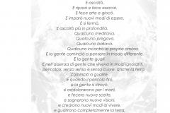 opuscolo_finale_ASL_Salerno-03