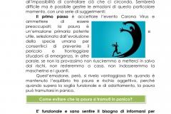 opuscolo_finale_ASL_Salerno-30