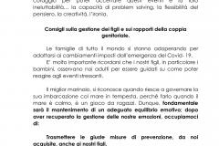 opuscolo_finale_ASL_Salerno-33