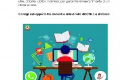 opuscolo_finale_ASL_Salerno-35