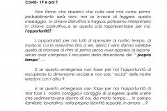 opuscolo_finale_ASL_Salerno-37