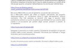 opuscolo_finale_ASL_Salerno-41