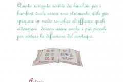 opuscolo_finale_ASL_Salerno-43