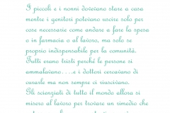opuscolo_finale_ASL_Salerno-45