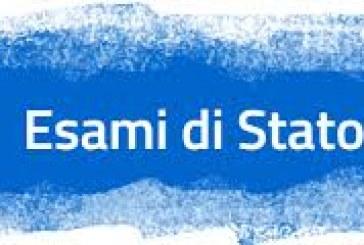 Ritiro certificato sostitutivo del diploma dell'Esame di Stato del primo ciclo