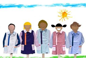 Divisa scolastica a.s. 2021/2022