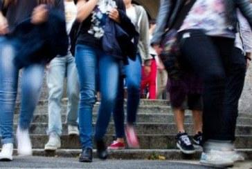 Modalità e orario di uscita alunni scuola primaria e secondaria di 1° grado