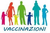 Comunicazione relativa all'obbligo vaccinale EX ART.3, COMMA 3, DL73/2017, CONVERTITO CON LEGGE 119/2017- Presentazione documentazione originale entro il 10 marzo 2018.
