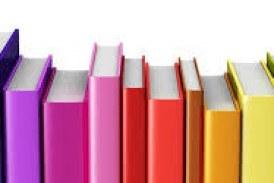 Adozione libri di testo per l'A.S. 2021/2022- Indicazioni operative, scadenze e modulistica allegata