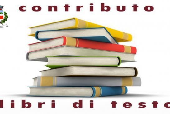 Comune di Angri – Assegnazione contributo buoni libro anno scolastico 2018/2019